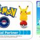 TSUTAYA、Niantic、ポケモン、『Pokémon GO』におけるパートナーシップ契約を締結 全国のTSUTAYA店舗が「ポケストップ」「ジム」としてゲーム内に登場