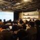 技術イベント「TECH VALLEY 第7弾 -ランキング上位の人気ゲームを支える仕組み-」が開催 ギークスの「バージョン管理」とf4samurai の「方式設計」を公開