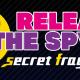KADOKAWA、オルトプラスとトライフォートと共同でオリジナルTVアニメ「RELEASE THE SPYCE」初のゲームアプリを2019年春配信決定!