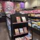 ブシロード、「BanG Dream! & D4DJ Store」を6月10日にプレオープン 時短営業と新型コロナウイルス感染防止対策を実施