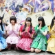 【イベント】『白猫プロジェクト』×東京ドームシティコラボイベントが本日開始…アイドルユニット神宿も参加したメディア体験会をレポート