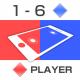 Lucky Punch Stream、新作アプリ『みんなで対戦ミニゲーム』の事前登録を開始