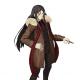 『Fate/Grand Order Arcade』で「霊衣」情報公開! 「諸葛孔明〔エルメロイⅡ世〕」の総身霊衣「ファッショナブルモッズコート」登場!