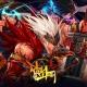 ネクソン、『Dungeon & Fighter: Spirit』を韓国でリリース…世界的な人気PCオンラインゲーム『アラド戦記』題材のモバイル向け3DアクションRPG