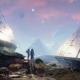 【PSVR】台湾Winking Entertainment、『UNEARTHING MARS』を3月に配信 火星を探索するAVG