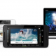 インターネットテレビ局『AbemaTV』が本開局から約2ヶ月で累計400万ダウンロードを突破!
