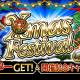 """スクエニ、『ファイナルファンタジーグランドマスターズ』でクリスマスイベント""""笑顔の贈り物""""と「ダブルシェアキャンペーン」を開催!"""