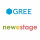 グリー、投資プロジェクト「VTuberファンド」を通じて動画配信サービス「Stager Live」を提供する香港のニューイーステージ社に出資