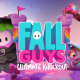 Devolver Digital、『Fall Guys: Ultimate Knockout』のシーズン2を開幕!