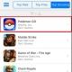 任天堂が急反発…東証1部の値上がり率トップに 米国App Store売上ランキングで『Pokémon GO』が首位獲得で