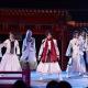 GYAO!とDMMでミュージカル『刀剣乱舞』 in 嚴島神社の有料アーカイブ配信開始 それぞれにメイキング映像が特典として収録
