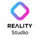 Wright Flyer Live Entertainment、VTuber番組制作などを手掛ける「REALITY Studio」が法人向けソリューションサービスを提供開始