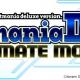 KONAMI、モバイルゲーム『beatmania IIDX ULTIMATE MOBILE』に新モード「ULTIMATE LEAGUE(アルティメットリーグ)」を追加!