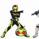 レベルファイブとNHN PlayArt、『妖怪ウォッチ ぷにぷに』にて『仮面ライダー』コラボイベントを開催!