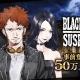 pixelfish、『Black Rose Suspects』事前登録者数が50万人を突破 「ブラサス豪華声優サイン色紙プレゼントキャンペーン シーズン3」第8弾も開催
