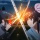セガゲームス、PS4『新サクラ大戦』のオープニングムービーを公開!
