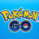 マクドナルド、『Pokémon GO』とのコラボ終了 10月17日に店舗からポケストップおよびジムを消去