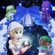 ガンホー、『ケリ姫スイーツ』でクリスマスイベント「ケットバス王国の聖夜」を開催 期間限定ステージ「クリスマスパーティー!」が登場