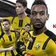 KONAMI、『ウイニングイレブン クラブマネージャー』&『ワールドサッカーコレクションS』で「ボルシア ドルトムント」のイベント開催を予定