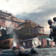 NetEase Games、『ライフアフター』で「要塞決戦」を実装! 管理権を巡るトーナメント戦を毎日実施