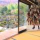 ジークレスト、『夢王国と眠れる100人の王子様』×山梨県笛吹市のコラボ企画の公式レポートが到着 温泉で過ごす限定宿泊プランの魅力を紹介