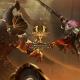 ゲームロフト、『ダーククエスト5』で最新PvPモード「威名のアリーナ」を実装するアップデートを実施