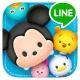 LINE、『LINE:ディズニー ツムツム』で「ツムツムNO.1プレイヤー決定戦@闘会議」を実施。「闘会議 2015」当日にNO.1プレイヤーが決定!