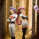 Nianticとポケモン、『ポケモンGO』でポケモン映画最新作「劇場版ポケットモンスター ココ」とのコラボイベントを12月14日より開催