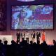 サムザップ、『戦国炎舞』のプレイヤーを表彰する「第2回KIZNAアワード表彰式」を12月15日に開催…公式レポートで当日の模様を紹介