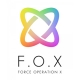 CyberZ、スマホ広告向け効果測定ツール「F.O.X」がアドビのデジタルマーケティングソリューション「Adobe Experience Cloud」と連携