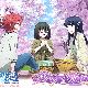 KADOKAWA、『魔法科高校の劣等生 スクールマギクスバトル』期間限定イベント「桜吹雪と魔法」と「お花見ガチャ」を実施