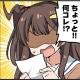 アニプレックス、『ハイスクール・フリート 艦隊バトルでピンチ!』WEBマンガ「航海日誌でピンチ!」の第5話「みんなが艦長でピンチ!」を公開!