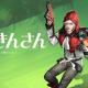 【Google Playランキング(5/22)】「シャルロッテ(CV.釘宮理恵)」ピックアップの『エピックセブン』がTOP10入り 『荒野行動』は荒野童話スキンシリーズ登場で11ランクアップ