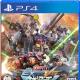 バンナム、PS4『機動戦士ガンダム EXTREME VS. マキシブーストON』を7月30日に発売!