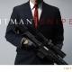 【レビュー】人気シリーズのスピンオフ作品『HItman Sniper』のレビュー スナイプだけでも始末の方法は多種多様