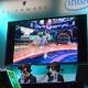 【TGS2016】これぞ近未来のe-sports! 社会人プロゲーマーネモ選手&LI Joe選手が新作VR格闘ゲーム『STEEL COMBAT』でガチンコバトル