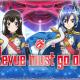 ブシロードとポケラボ、『戦姫絶唱シンフォギアXD』×『少女☆歌劇 レヴュースタァライト』コラボイベントを開始!