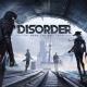 NetEase Games、チームシューティング『Disorder』の事前登録を開始 核をテーマにした近未来の物語