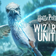 Sensor Tower、『ハリー・ポッター: 魔法同盟』の売上は約110万ドルと発表 ローンチ後4日間で