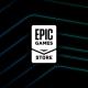 Epic Games、Epic Games Storeの2020年を総括 デイリーアクティブユーザー数3130万人など各種データを公開