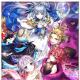 コロプラ、『白猫プロジェクト』で新イベント「KINGS CROWN ~GRAND FINALE~」のおせニャんとPVを公開