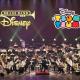ウォルト・ディズニー・ジャパン、『LINE:ディズニー ツムツム』BGMの吹奏楽アレンジ版の楽譜を特設サイトで配布開始