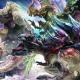 カプコン、『モンスターハンター エクスプロア』の紹介動画「MHXR 探検情報局」最新版を公開! 「ナルガクルガ烈水種」に挑んだ実機プレイを紹介