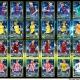 KONAMI、『ワールドサッカーコレクションS』に2017-18最新データのチャンピオンズリーグスター登場 年末年始のワサコレ強化キャンプも開催