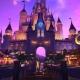 ディズニー、名作映画の世界観がVRで楽しめる『Disney Movies VR』を無料配信 スターウォーズの世界をVR体験