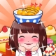 akerusoft、カフェ育成ゲームアプリ『絶品!ウマすぎカフェ』の提供開始…ストーリー要素あり
