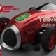 プレンプロジェクト、ミニ四駆をラジコンにするキット「RCミニ四駆キット」のクラウドファンディングを12月16日より開始