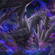 任天堂とCygames、『ドラガリアロスト』で5月12日より「強者の試練」に「プルートーの試練」が登場!