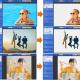 ソースネクスト、「カンタン切り抜き写真4」を発売…AIで人物・物を判定し1クリックで切り抜くことが可能に