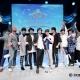 【イベント】『夢王国と眠れる100人の王子様』2周年記念イベント「プリンスパレード」開催! 豪華出演陣による朗読劇や新情報も‼︎